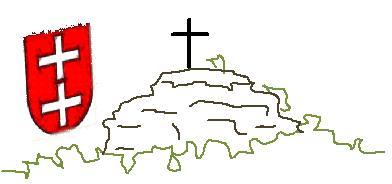 Herzlich Willkommen in Gossersweiler-Stein Logo